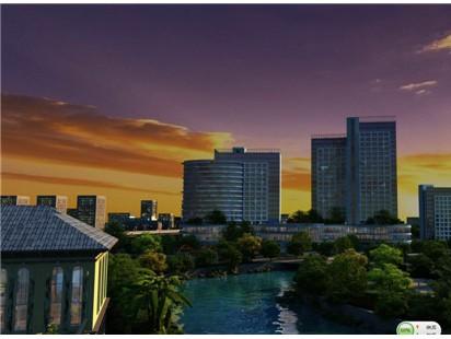 宜春国际戴斯大酒店