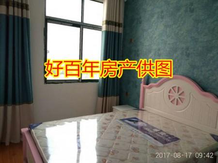 高铁附近东门翠堤湾五房复式楼豪装送露台送柴间仅售60万