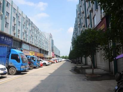 广汇时代月城