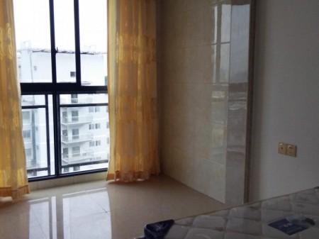 翰林世家3房2厅1厨1卫73.1平米55.8万
