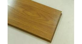 如何选购好看又实用的实木地板?看完你就知道了!