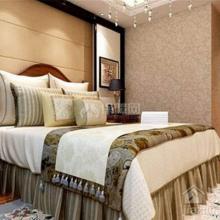 床头风水禁忌有哪些 床头的风水摆放讲究