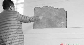 瓷砖出现空鼓疑与粘结剂有关