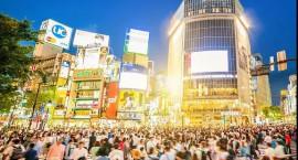 袁州新城正在崛起,未来的临江CBD大城!