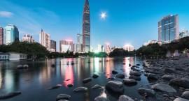 本科毕业可6折买房!深圳出台20年最强房产新政!将建170万套新房!