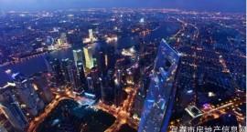 """""""我""""在政府斥资约200余亿打造的新区里,坐享区域最大升值红利!"""
