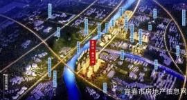 碧桂园跨界高科技领域 打造全产业链闭环