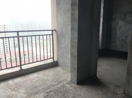 紫金名门签一手合同!官园学校免 税大三房,滨江壹号