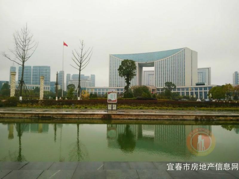袁州区政府