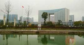 袁州区政府旁稀缺板块高品质楼盘,建面约113-150m²电梯洋房全城热销中!