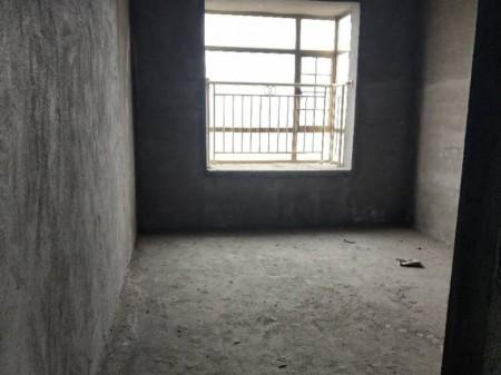 天虹官园学校 锦丰园 托斯卡纳旁 大气电梯景观房 签一手合同 超低急售