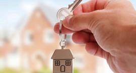 组合贷买房额度大又省钱,申请人应该注意哪些问题?