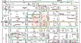 宜春初中学区热销楼盘汇总,你家规划在哪个学校?