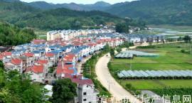 好消息!省里下发了30亿元支持新农村建设!
