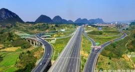"""宜春将迎来一条""""新高速"""",六个县区市纳入建设范围 ..."""