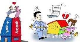 置业 | 结婚后买的房子就一定是共同财产吗?不知道吃大亏!