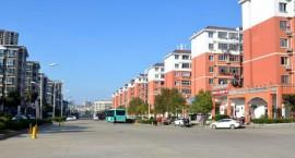 我市中心城区400余户家庭获廉租住房租赁补贴58.5万元!