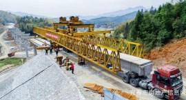 总投资约3亿!宜春市这条公路,预计8月实现通车!