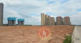 土拍预告|约168亩!起拍价1.95亿!经开区又将多一个商业住宅小区!