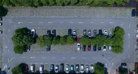 缓解城市停车难!江西力争新(扩)建公共停车泊位20万个