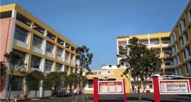 总投资约1.5亿,宜春这所学校将要建初中部啦!