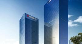 溢价49.6%!楼面价3074元/㎡,华地再以2.02亿夺得宜阳新区一黄金商住用地!