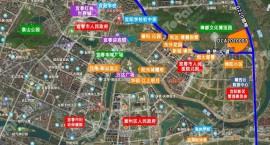 大动作!溢价约154%!成交总价7.56亿!宜阳新区土拍市场正成为争夺焦点!
