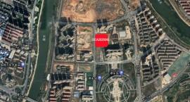 惊天高价|袁州新城土拍创史高,溢价98%,楼面价5017元/㎡,该区域目前土地态势如何?