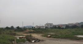 土拍预告 | 袁州新城又新增2宗商住地块待拍,最高起拍楼面价2388元/㎡
